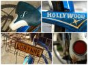 hollywoodcollage