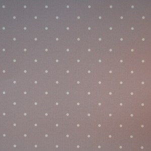 Papel scrap gris lunar blanco Papers for You,cardmaking,scrapbook