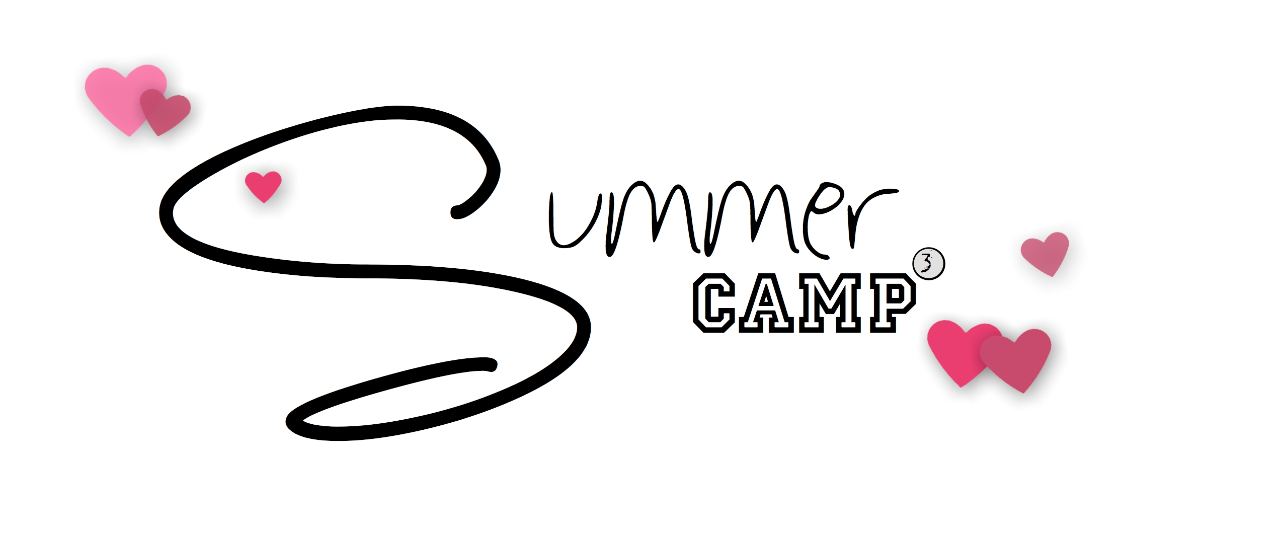 SUmmerCamp 2015 Logo