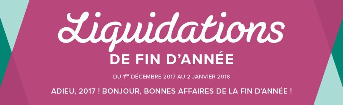 12-01-2017_header_yearendsale_fr