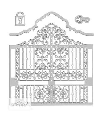 144669_framelits_detailed_gate