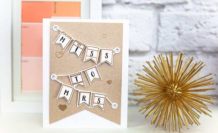Step-by-Step Creative Handmade Card Ideas