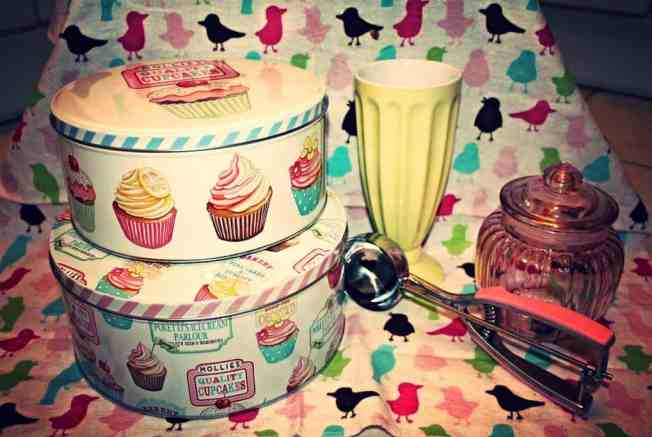 retro-treats-belledubrighton