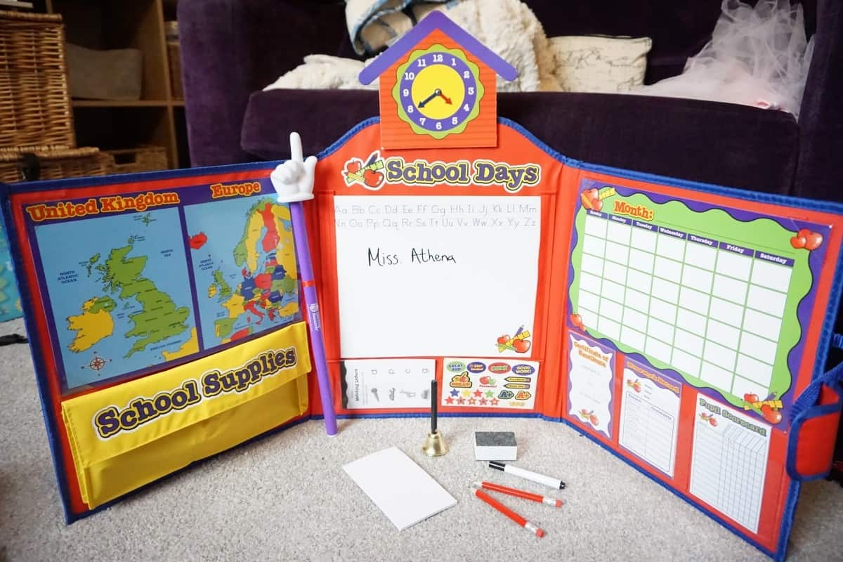 learning resources educational toys