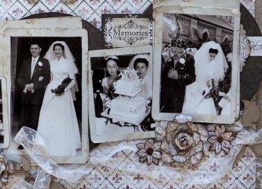 bride detail2