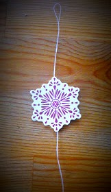 twirling snowflake (5)