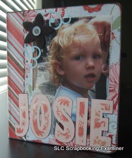 2008-12-20_josie_book_0023