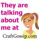 talkingabout