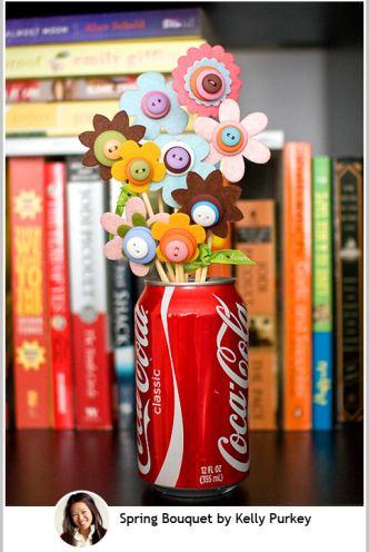 ac-flowers