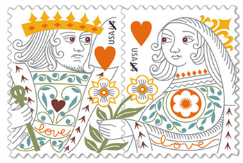 love-stamps1