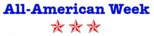 ac-all-american