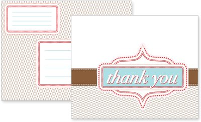 printable-thank-you-card