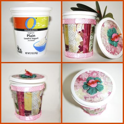 upcycled-yougurt-can