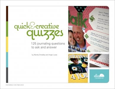 Quizzes_cover__1325_0