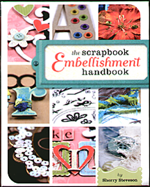 Embellishment_Book-COVER