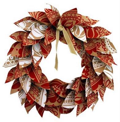 Wreath_DE_LR
