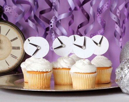 Last minute new year s eve ideas scrap booking - Last minute new year s eve party ideas ...
