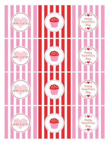 free-valentines-day-printables-party-circles from catch my party