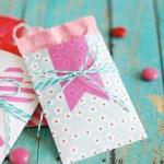 Valentine-paper-treat-sacks