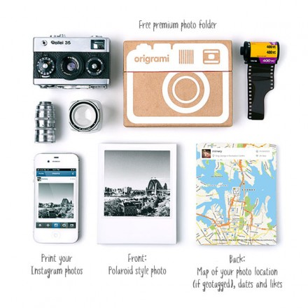 5 Ways to Use Instagram Photos from Fat Mum Slim