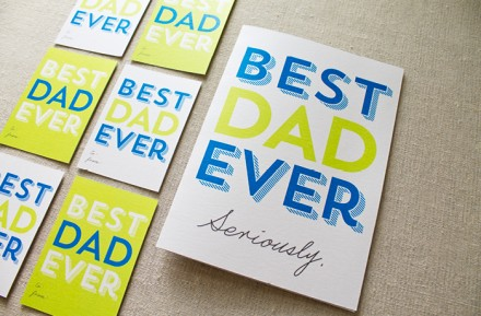 Free Fathers Day Card and Tag Printable Photos from Elegance and Enchantment