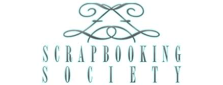 'Welcome to our New Site! — Scrapbooking Society'