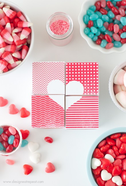 Freebie - Printable-Valentine-Heart-Treat-Boxes-by-Design-Eat-Repeat