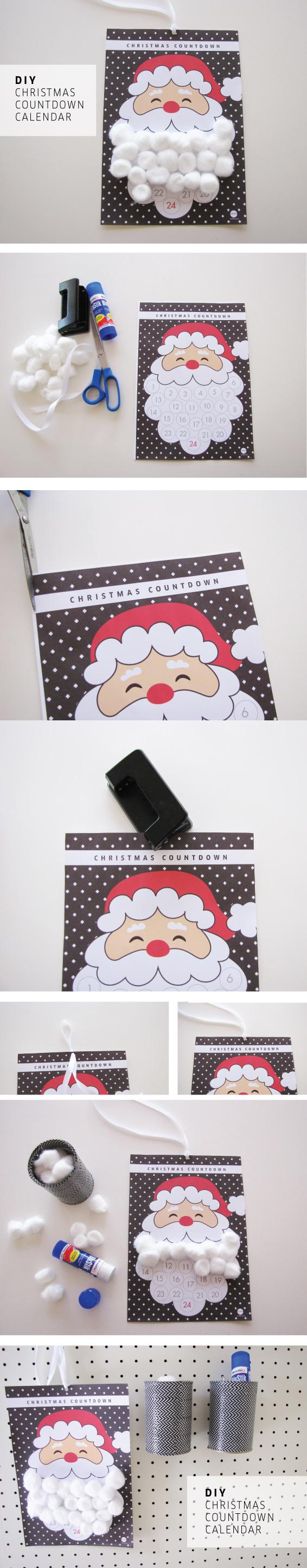 TOMFO-Christmas-calendarTUTORIAL1