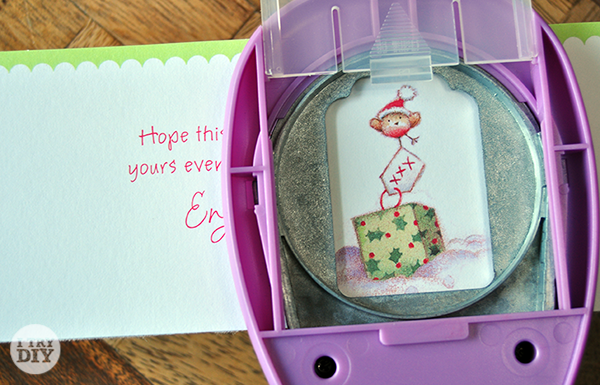 Last-Minute-Holiday-Card-Gift-Tags-03