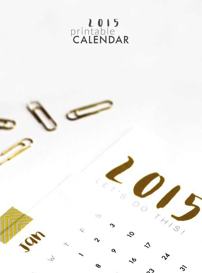2015-printable-calendar from Montgomeryfest