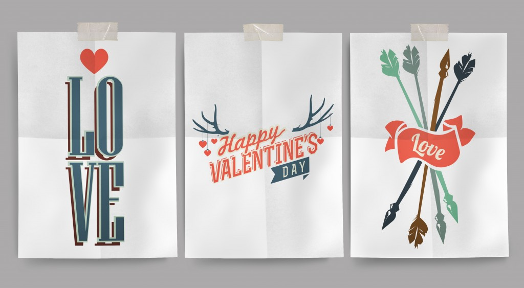Free_Printable_Valentines_Day_Wall_Art_Poster_MU