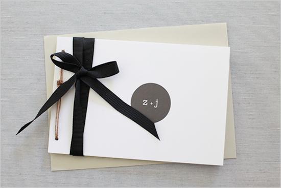 Tutorial | DIY Valentine Love Book