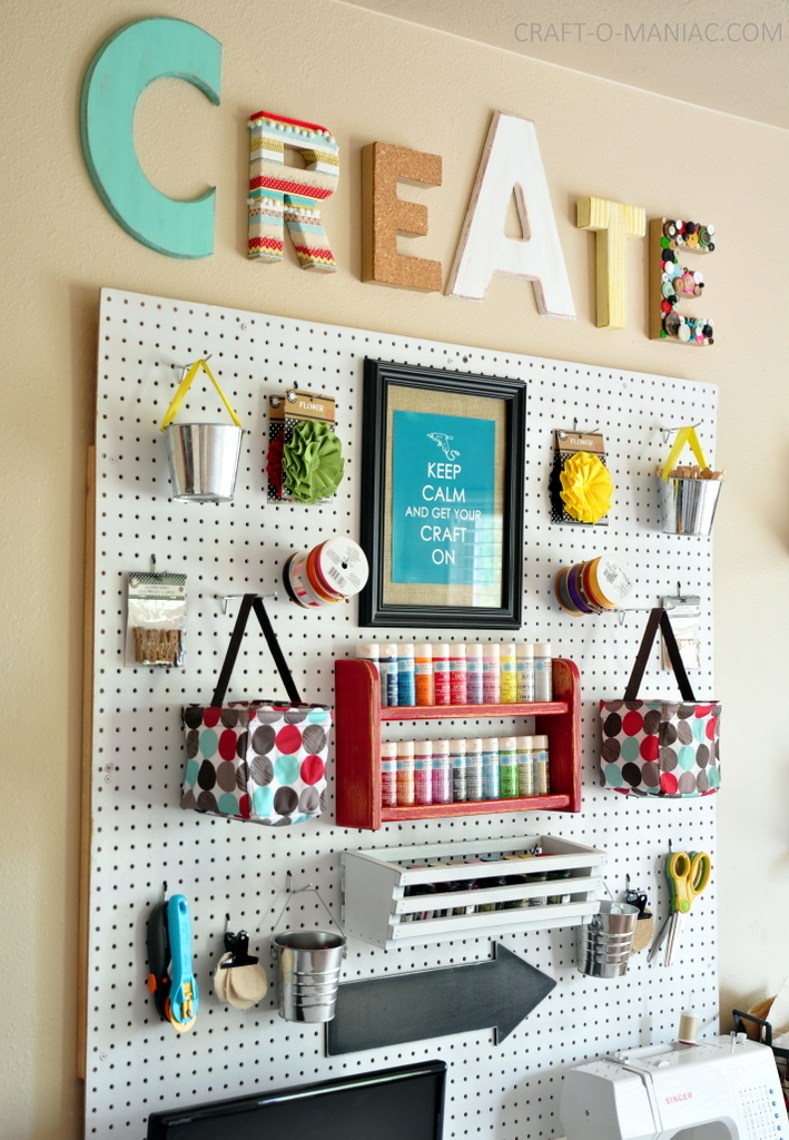 craft-room-makeover-whites-and-brights-create