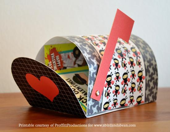 printable_vday_mailboxes_02-550x427