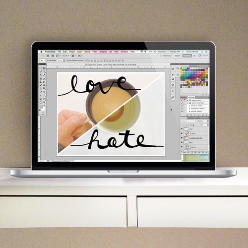 Diy Craft Photoshop Brushes