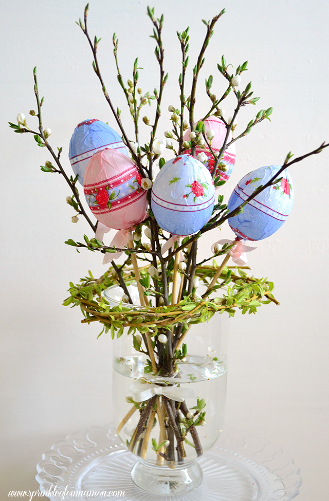 Easter-eggs-bouquet