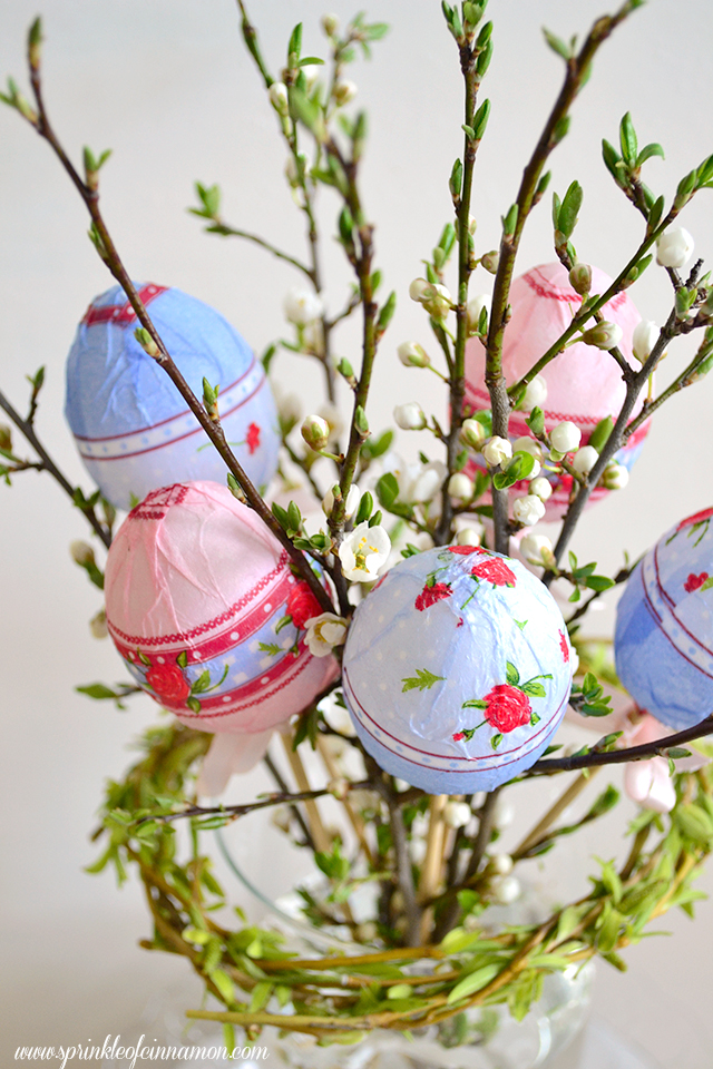 Easter-eggs-bouquet2