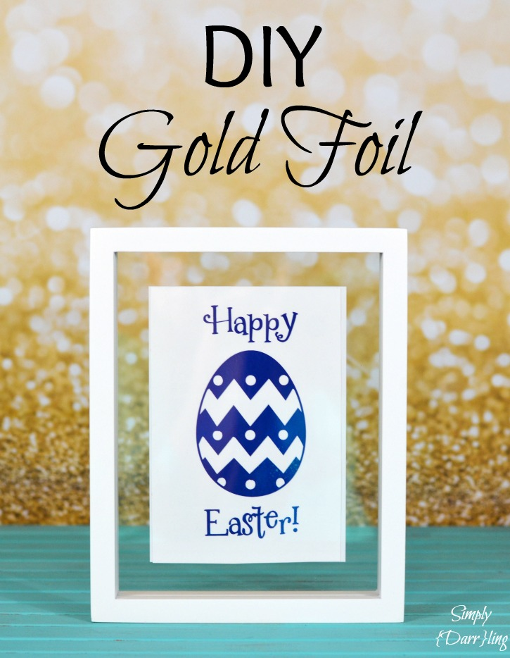 diy-gold-foil-easter-print