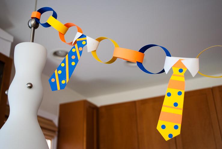Resultado de imagem para father day decoration