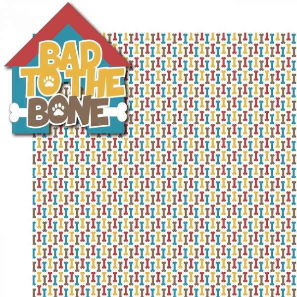 a-dog-s-life-bad-to-the-bone-2-piece-laser-die-cut-kit