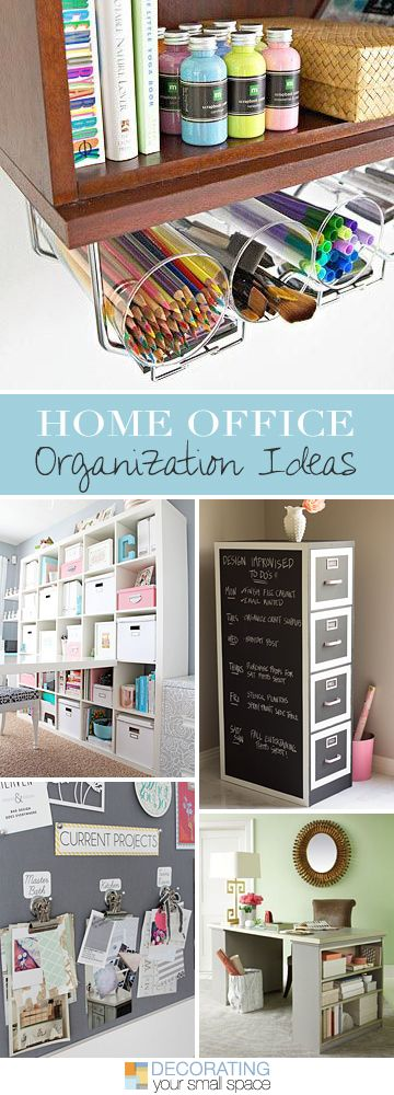 home office organization ideas home office organization ideas scrap booking 16541