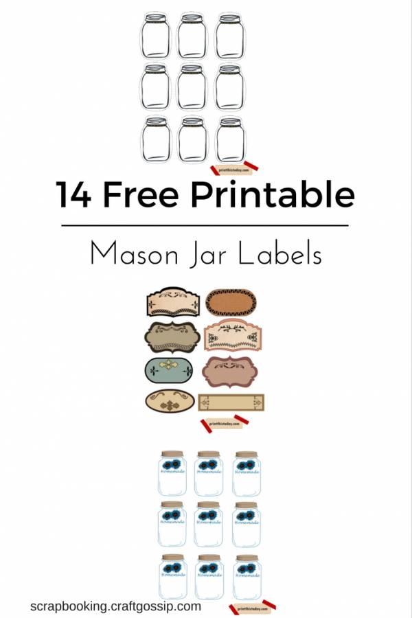 14-free-printable-mason-jar-labels-and-tags