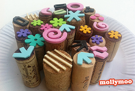 how-to-make-diy-wine-cork-stamps