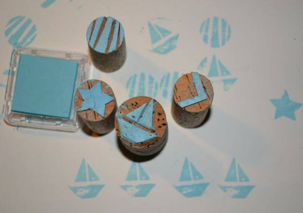make-diy-stamps-from-wine-corks