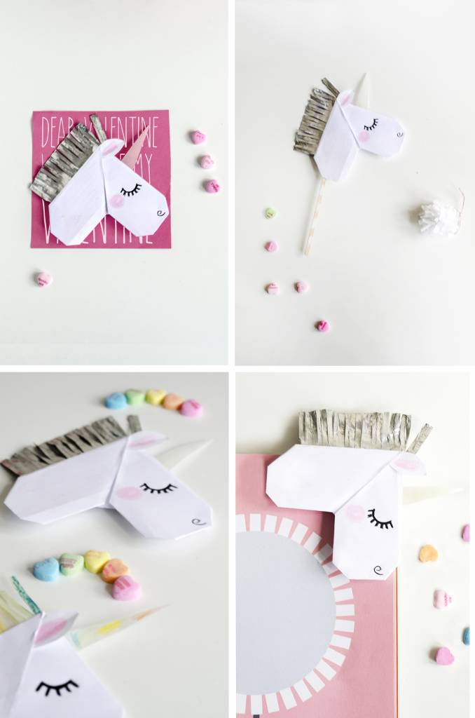 Easy Valentine Crafts For Adults