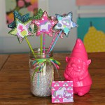 DIY | Mother's Day Wish Jar