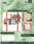 Holiday Paper Craft Magazine