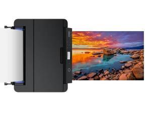 Review: Epson Expression Photo HD XP-15000 Printer