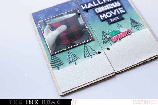 Hallmark Holiday Movies Pages