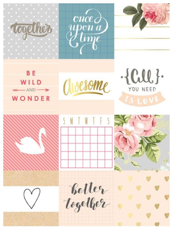 Love Cards Download